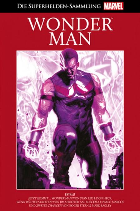 39: Wonder Man