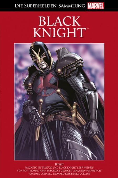 42: Black Knight