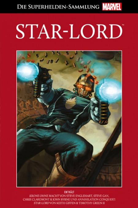 44: Star-Lord