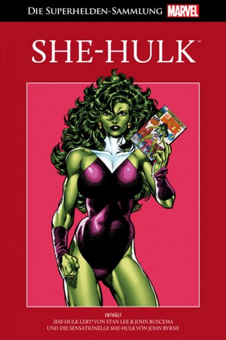 51: She-Hulk