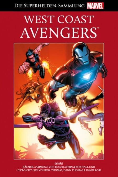 63: West Coast Avengers