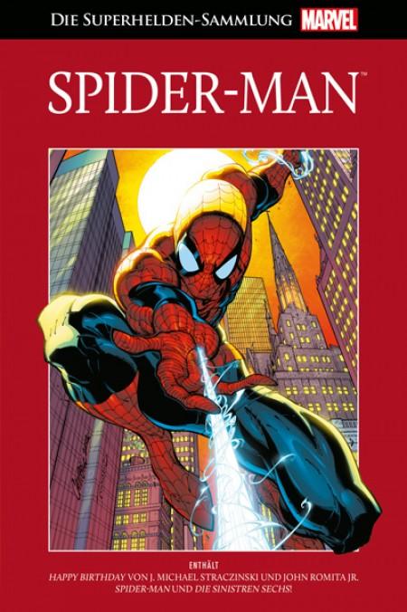 2: Spider-Man